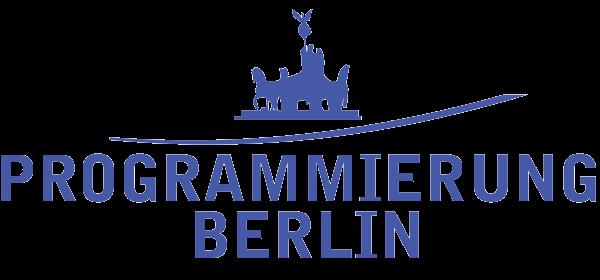 Programmierung Berlin | Lorop GmbH