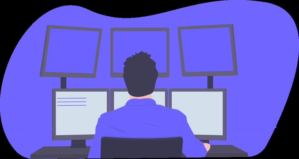 Softwarebetreeung und Wartung