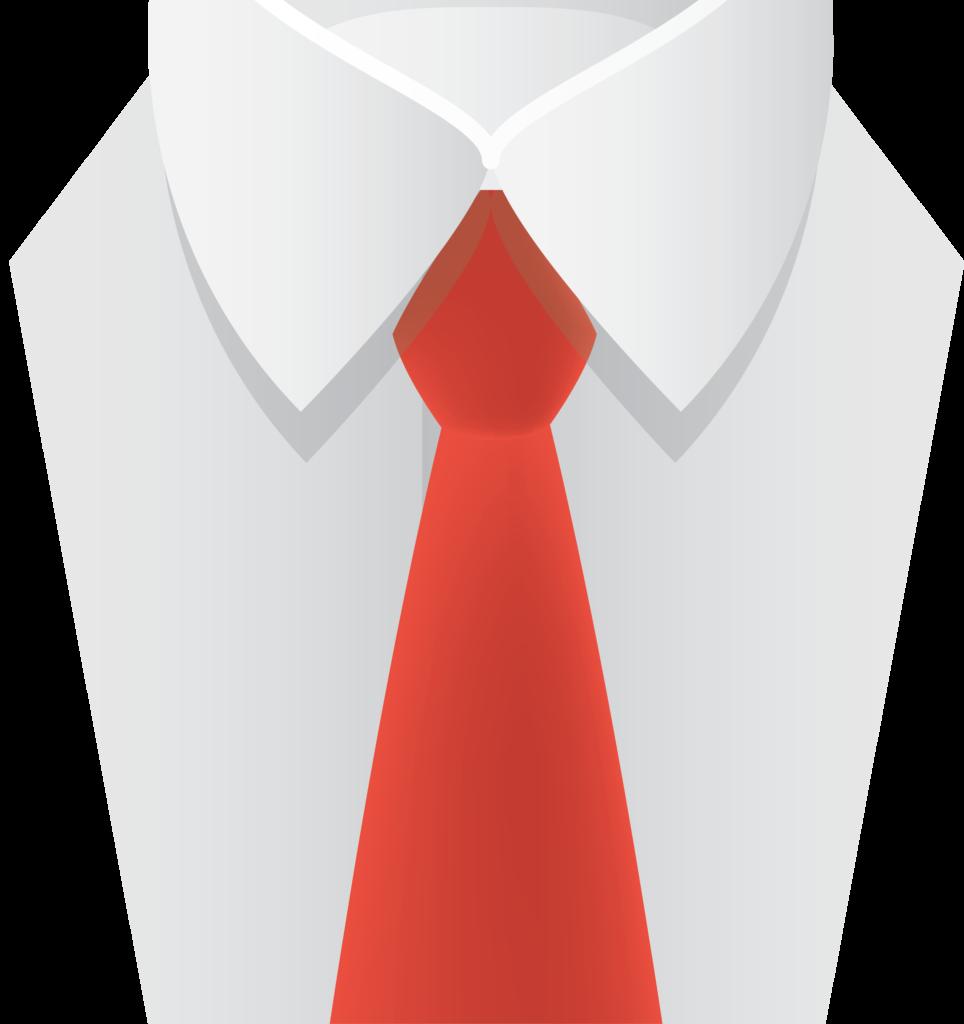 Krawatte_Warum_professionell