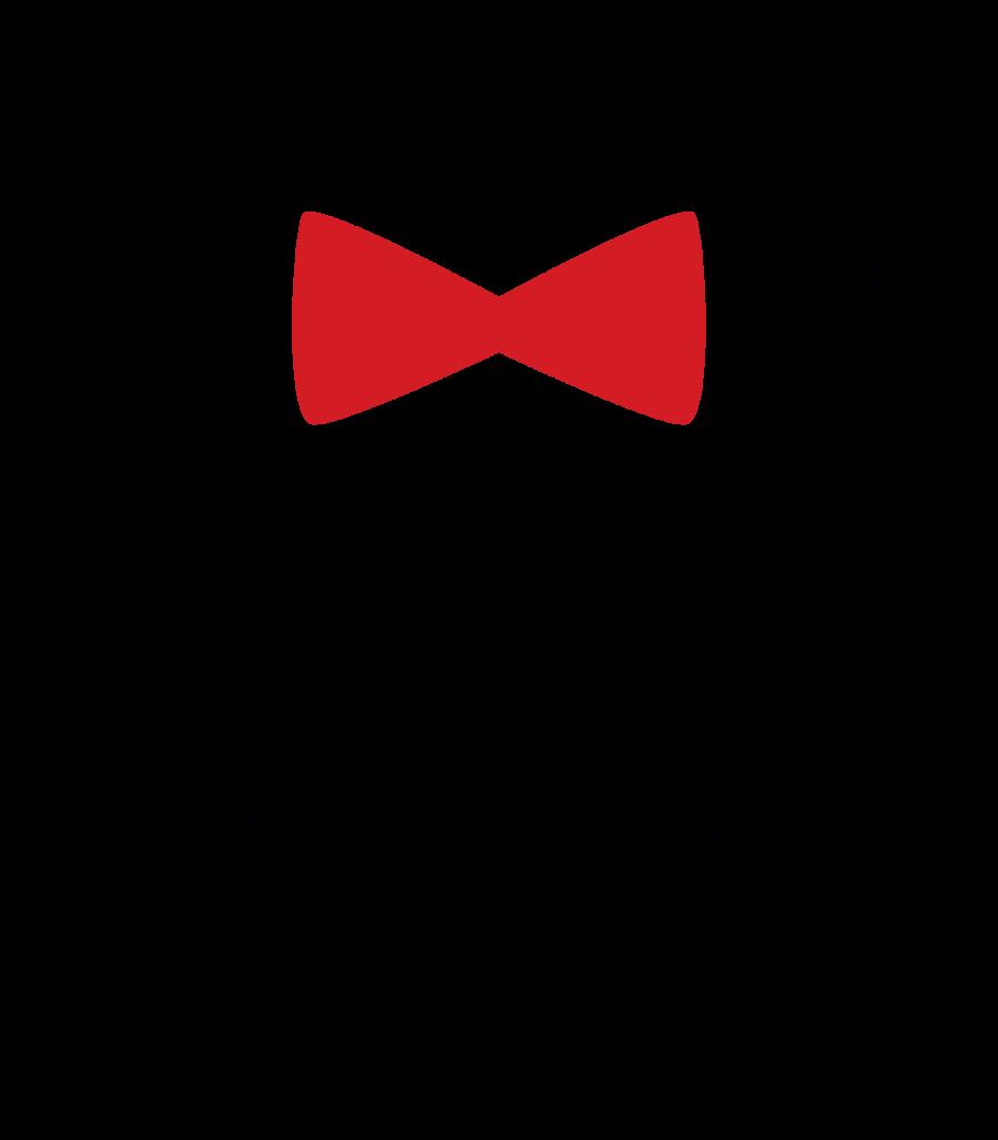 Service_Unterseite_Software