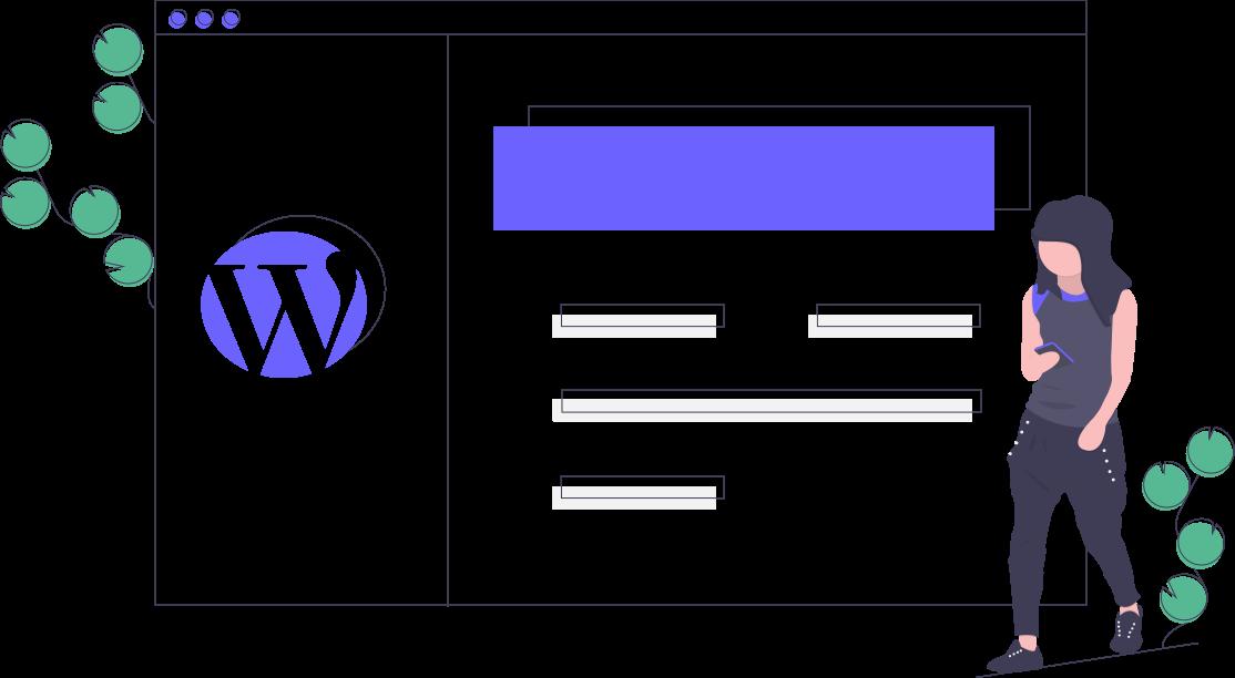 Webbasierte Programmierung